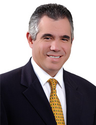 Juan David Morgan Jr.