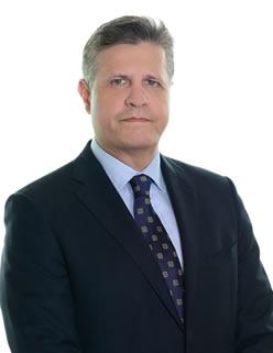 Gonzalez R. Carlos E.