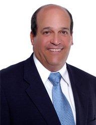 Roberto Lewis