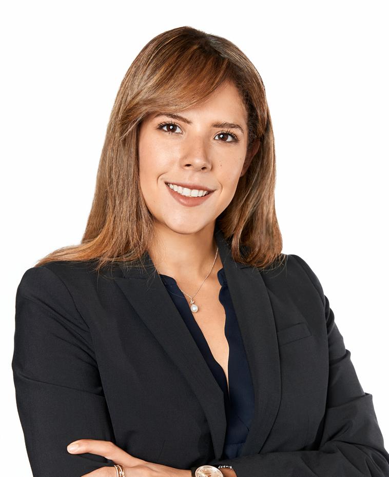 Maria Crespo